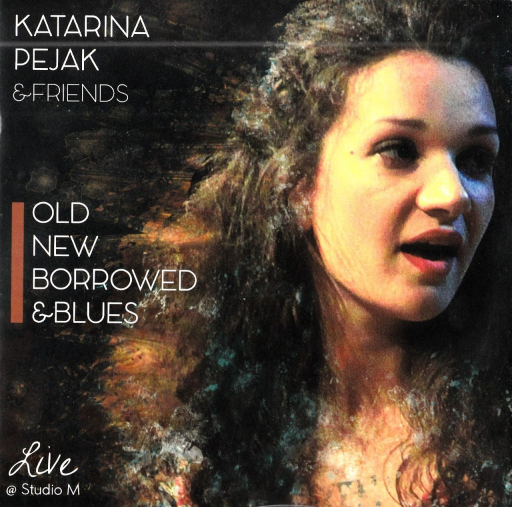 katarina-pejak-old-new-cdcover