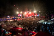 Banjalučki Demofest nominovan za UK Festival Awards