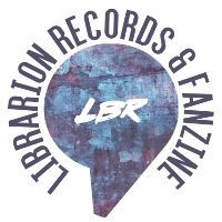 librarion-records-logo