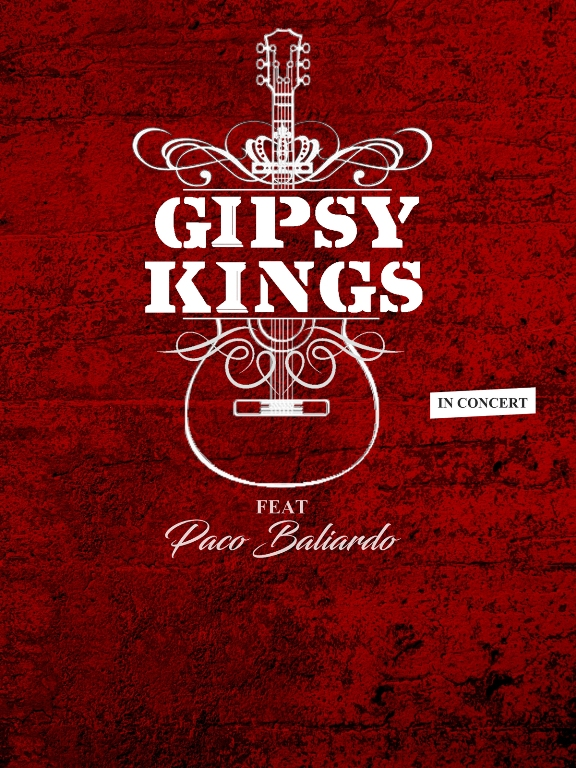 poster-gk-2018-by-gipsy-kings
