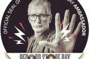 U Čumiću Record Store Day