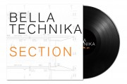 Bella Technika (ex-Darkwood Dub) debitovala sa 'Section'
