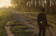 Fipa objavio debi album 'Heartsongs for the Brave'