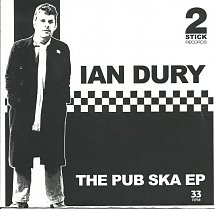 ian-dury-and-the-blockheads-englands-glory-2-stick-records-s