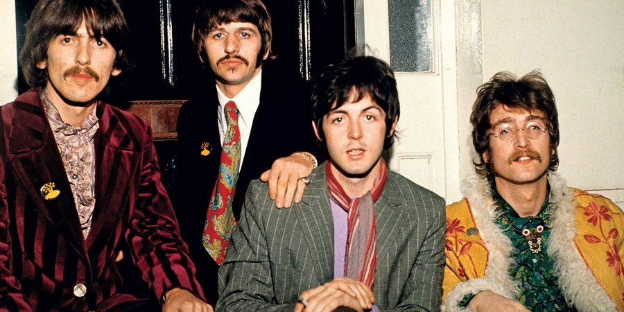 pepperbeatles2