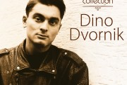 Dino Dvornik: 18 briljantnih na 'Greatest Hits Collection'