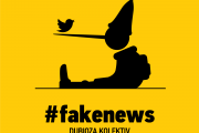 Dubioza kolektiv: Skinite novi album '#fakenews' (free download)
