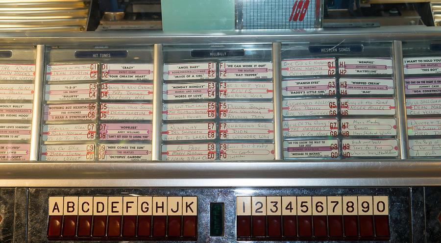 old-vintage-seeburg-jukebox-dsc2753-wingsdomain-art-and-photography