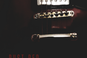 Rust Red Romance objavili prvi album
