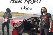 Supergrupa Intelligent Music Project lansirala 'I Know'