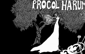 Prokletstvo prvog hita: Procol Harum - A Whiter Shade Of Pale