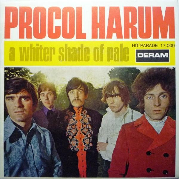 procol_harum_a_whiter_shade_of_pale_version_1_music_video-401330699-large